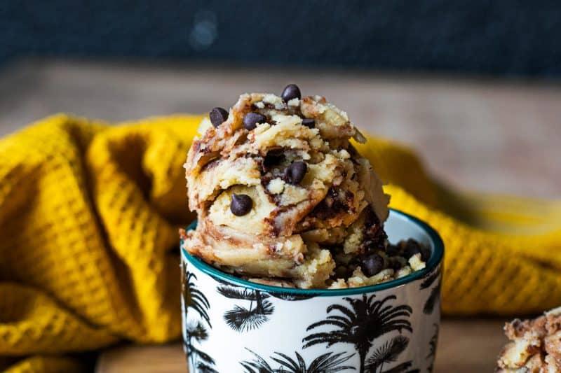 cookie-dough-sans-gluten