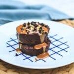gateau-chocolat-sans-gluten