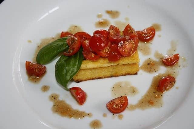 polenta-bouchées-recette-apéritif