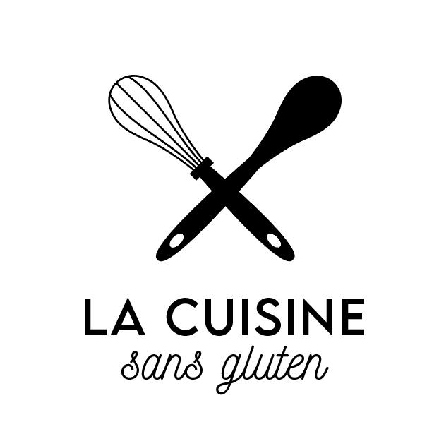 La cuisine sans gluten