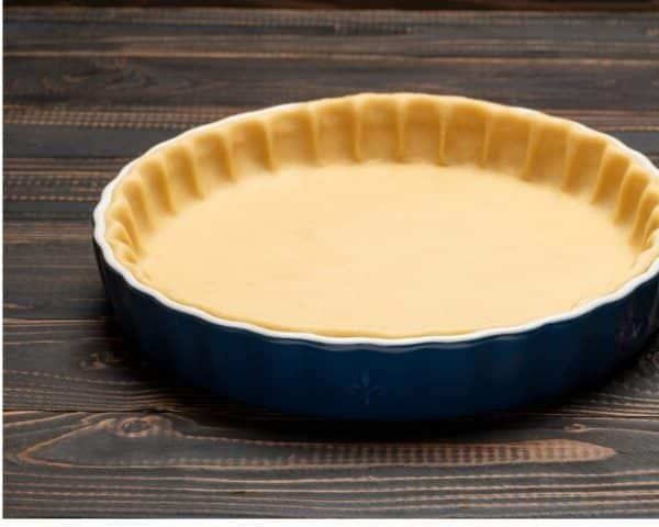 recette-tarte-sablée-sans-gluten