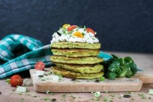 pancake-sale-courgette